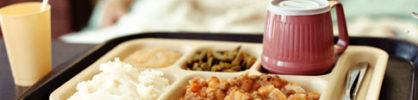 vasavi-international-food1-418x261-1